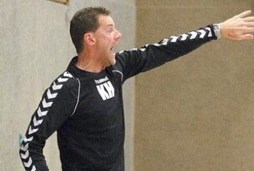 Handball-Landesliga