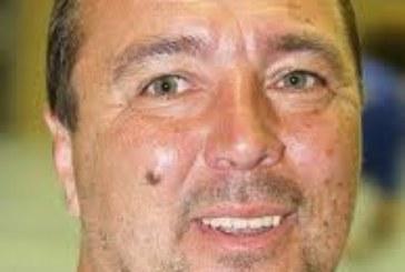 Kreispokalfinalspiele steigen in Heeren