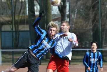 VfL bezwingt KSV mit 1:0