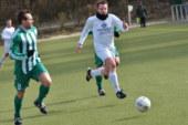 Fußball-Kreisliga A2: Oberaden und Niederaden geben sich keine Blöße