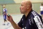 Handball-Landesliga: Nächste Härteprobe für Oberaden