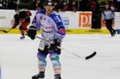 Stefan Streser wechselt zu den Königsborner Bulldogs