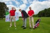1. Golfwoche Sauerland vom 16. bis 22. Juni auf sieben Golfplätzen