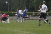 Fußball-Kreisliga A1: FC Overberge steigt auf – Bönen patzt im Derby