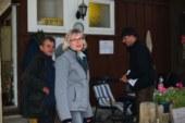 RFV Unna: Viele Nennungen erfordern frühere Ansetzungen der Prüfungen am Gut Höing