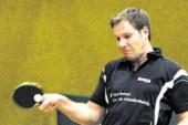 Hendrik Arndt zum sechsten Mal Fröndenberger Stadtmeister