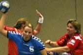 KSV-Damen schlagen den Tabellenführer