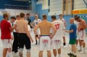 HC TuRa zeigt schwaches Offensivspiel in Spenge
