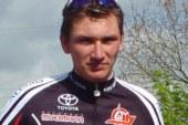 Lucas Liß wechselt zum Gelsenkirchener Team Stölting