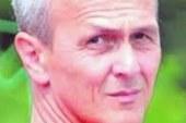 HSV als Underdog Samstag gegen  Bielefeld – Rhynern in Herne