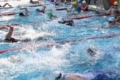 TVG Kaiserau Ausrichter des 30. Kamener Sparkassen-Triathlons am 15. Juni