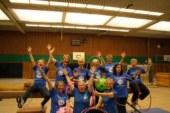 Neues Programmheft des HSV-Gesundheitssports – von A wie Autogenes Training bis Z wie Zumba