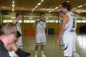 TVU kassiert höchste Niederlage, will aber die Saison zu Ende spielen!