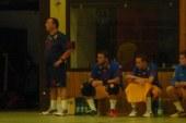 Handball-Bezirksliga: Was sagen die Trainer zum 3. Spieltag?