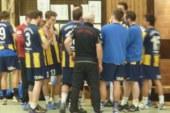Bezirksliga startet mit einem Derby in Altenbögge