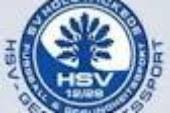 Neue Kurse beim HSV-Gesundheitssport