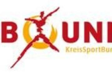 Der KSB Unna e.V. unterstützt Vereine mit Sportangeboten für adipöse Kinder