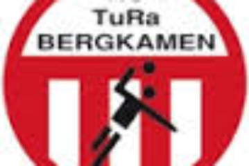 HC TuRa Bergkamen holt drei Neue
