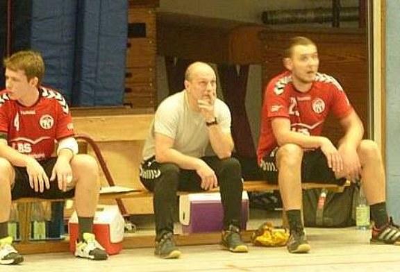 Handball-Bezirksliga: Am 4. Spieltag steigen zwei Derbys