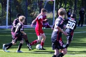 Juniorenturnier der JSG Unna mit namhaften Teams aus der Region verspricht hochklassigen Jugendfußball