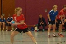 HC TuRa gegen KSV – Wieder Derbytime in der Friedrichsberg-Sporthalle