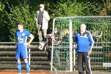 VfL bleibt auch in Nordkirchen in der Erfolgsspur