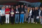 4. Lions Caelestia Schwerte Turnier – 3600 Euro für den guten Zweck erspielt