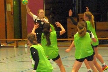 Deutlicher Heimerfolg für die weibliche A-Jugend des Königsborner SV