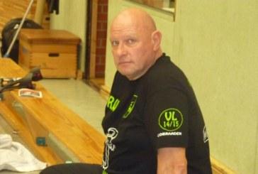 Handball-Kreisliga: TuS Westfalia Kamen rangiert jetzt auf Tabellenplatz zwei