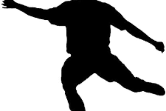 Fußball-Ergebnisse vom Wochenende