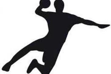 Handball-Kreisliga: Auch TuS Westfalia Kamen kann Spitzenreiter Beckum kein Bein stellen