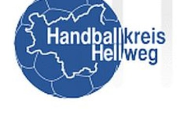 Handballkreis Hellweg startet am Wochenende mit der Vorqualifikation in einigen Altersklassen