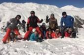 Höhepunkt des Winters in Südtirol – Skispaß und Wellness mit dem KreisSportBund Unna e.V.