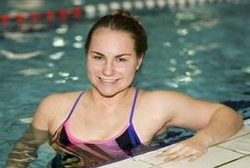 Schwimmfreunde-Team mit Spitzenplätzen