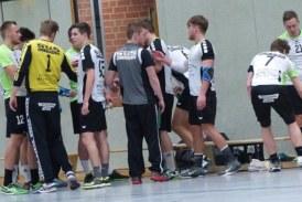 Handball-Bezirksliga: Bergkamener Derby fällt aus – schwere Auswärtsaufgaben – SuS-Reserve favorisiert