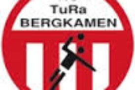 Friedrichsberg-Sporthalle gesperrt – HC TuRa verlegt Heimspiele nach Overberge