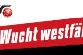 ASV Hamm: Volle Konzentration auf HG Saarlouis