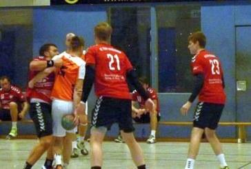 Sporttermine am Mittwoch – Fußball und Handball