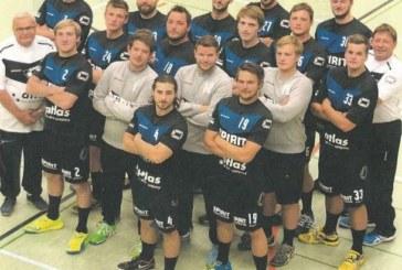 Handball-Kreisliga: HSG Unna kehrt an die Tabellenspitze zurück