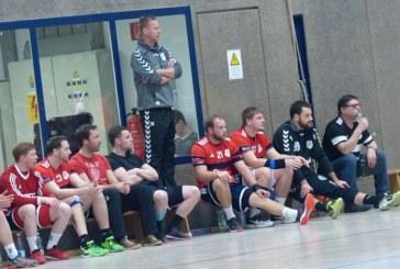 Handball-Bezirksliga: Wichtiger Sieg für den HC Heeren