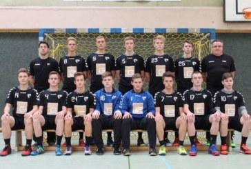 JSG Unna gewinnt mit beiden Landesliga-Teams
