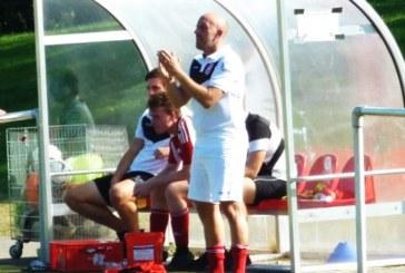 Fußball-Kreisliga A: Prognosen und Tipps zum 24. Spieltag von Maik Portmann