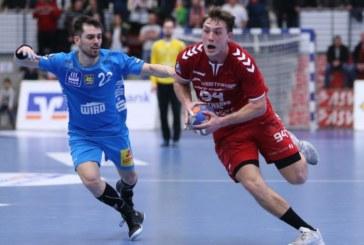ASV Hamm verpflichtet Top-Torjäger der 2. Liga