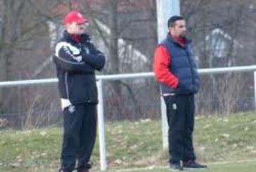 Fußball-Kreisliga A1: RW Unna II am 24. Spieltag spitze