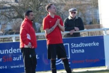 Fußball-Kreisliga A: Prognosen und Tipps zum 27. Spieltag von Emre Aktas