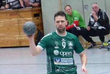 Kreispokalsieger werden in der Oberadener Römerberghalle ermittelt