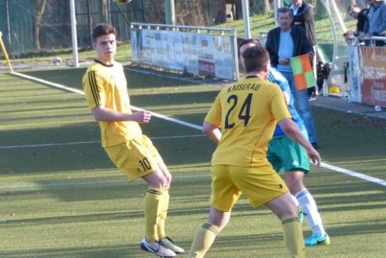 Fußball-Bezirksliga: Trainer-Statements zum 25. Spieltag
