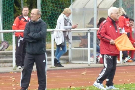 Fußball-Kreisliga A: Prognosen und Tipps zum 29. Spieltag von Kurt Gumprich
