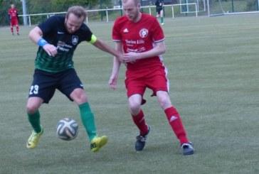 Fußball-Kreisliga A2: PSV Bork steht als Meister fest