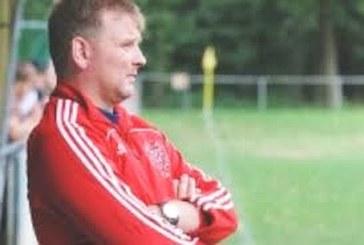 Thomas Kramer wird Co-Trainer beim SSV Mühlhausen-Uelzen